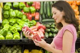 Fertility in Dubai: Seasonal Diet for a Fertile You