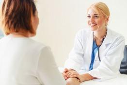 Dr. Nathalie Hadda Moukari | Mediclinic Airport Road Hospital