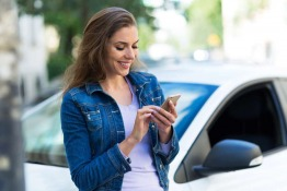 Simple Steps to Renew Your Car Registration Card