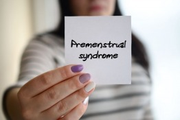 Premenstrual Syndrome Dubai: Pacific Prime Dubai