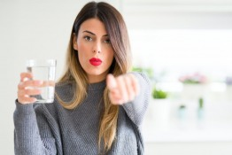 Reasons Why Reverse Osmosis Water is the Best for You