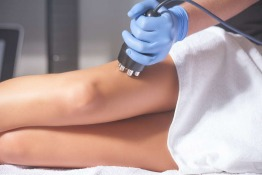 Get Rid of the 5 Causes of Cellulite with BTL Unison in Dubai