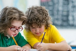 Special Educational Needs Schools in Abu Dhabi