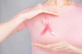 10 of the Biggest Breast Cancer Questions Asked by Patients