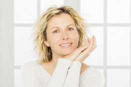 Review: Combat Ageing with Botox