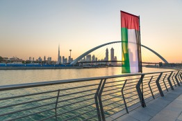 Dubai and UAE Public Holiday Dates