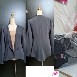Women's fashion on a budget