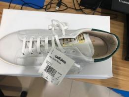 Adidas x Stan Smith RECON - Men's