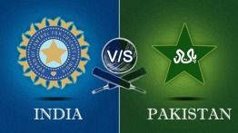 Pak vs Ind Asia Cup 19th Sep
