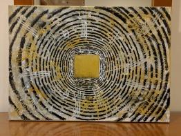 Artwork - Kaaba