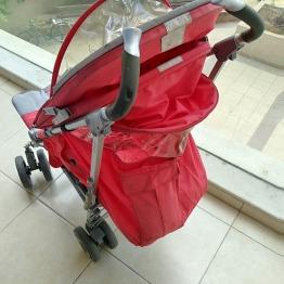 Mac Laren XT stroller for sale