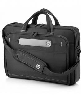 HP branded laptop bag for 15.6inch laptop