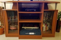 Home Centre TV Cabinet