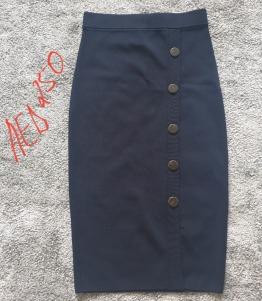 Brand New Reiss Clothing