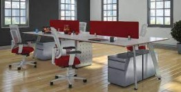 Best Office Workstation In Dubai The latest workstation is more economical that helps maximize your workspace and encourages employees to go about their office activities without stress which promotes or guarantees accuracy and job security. A modern work
