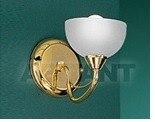 LED Wall light - Made in Italy