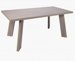 table and 6 chair