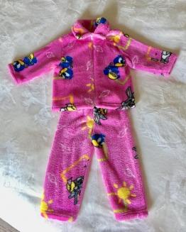 Baby pajama  - new