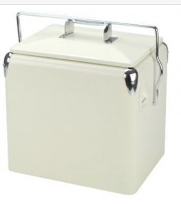 Jamie Oliver cool box