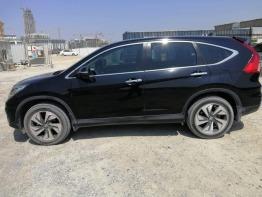 Good Condition Honda CRV for Sale
