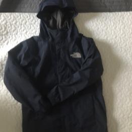 The Northface Children Jacket size 6