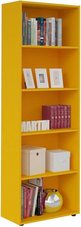 Multy Shelf