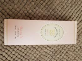 NEW Precious Mineral BB cream( Etude House,light beige)