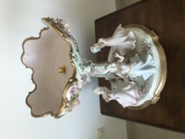 Collectable Antique