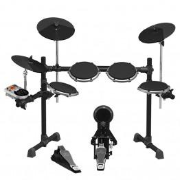 Behringer electric drum kit
