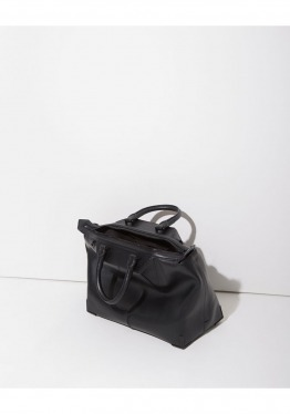 Alexander Wang limited edition leather bag