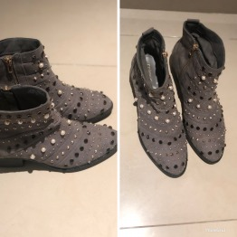 Milano ankle boots for sale