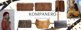 Vintage Premium pure leather handbags and Wallets
