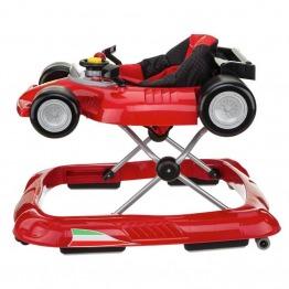 Brand new Ferrari walker