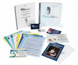 Hypnobabies Home Study Course (7th ed.)