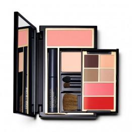Estee Lauder Beauty Essential  Pallette