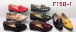 Ladies fancy shoes available  on sale
