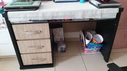 HOME FURNITURE GREAT QUALITY FOR MOVE OUT SALE