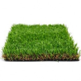 artificil grass sale for garden