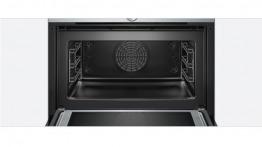 Siemens Builtin Compact oven ( CM633GBS1M)