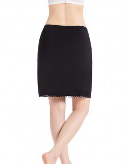 Period Underskirt