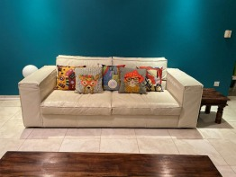 Buy Or Sell Furniture In Dubai Expatwoman Com