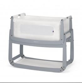 Snuzpod 3 Baby crib - detachable