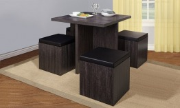 DESIGNER DINING SET AND DINING TABLE FOR SALE