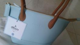Diboni bag for sale