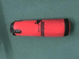 Original Champions Boxing Bag