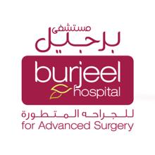 Burjeel Hospital for Advanced Surgery