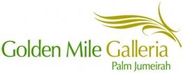 Golden Mile Galleria
