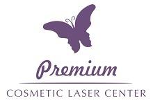 Premium Cosmetic Laser Center