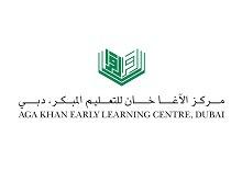 Aga Khan Early Learning Centre