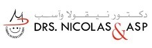 Drs. Nicolas & Asp Center